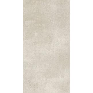 2394CM7M (30x60 cm)