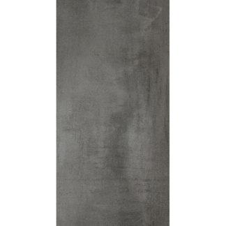 2394CM9M (30x60 cm)