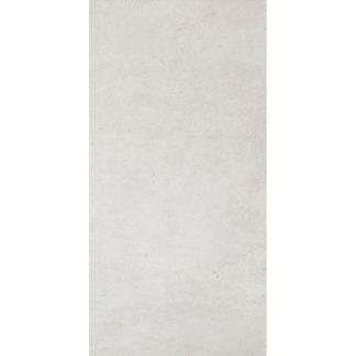 2394IN10 (30x60 cm)