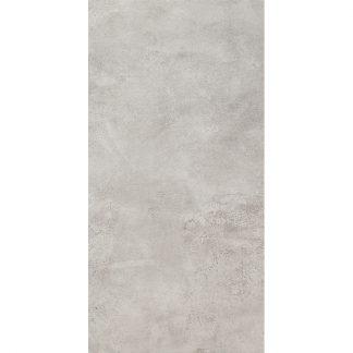 2394IN60 (30x60 cm)