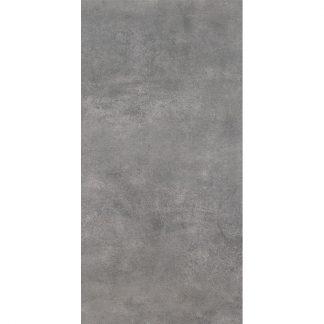 2394IN90 (30x60 cm)