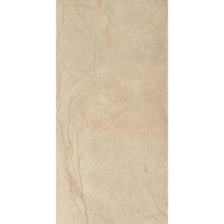 2394LM1L (30x60 cm)