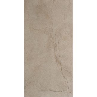 2394LM7L (30x60 cm)