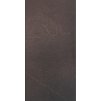 2394LM8L (30x60 cm)
