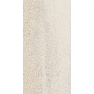 2394LY20 (30x60 cm)