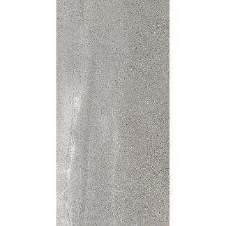 2394LY60 (30x60 cm)