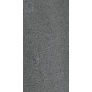 2394LY90 (30x60 cm)
