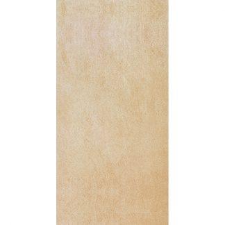 2394RT1L (30x60 cm)