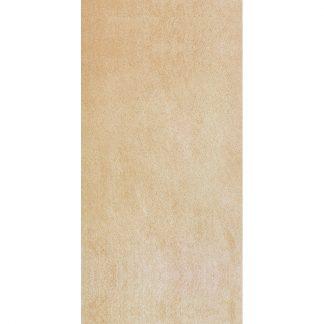 2394RT1M (30x60 cm)