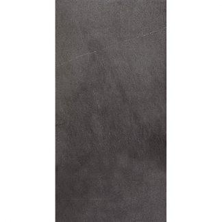 2394RT2L (30x60 cm)