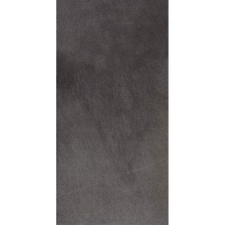 2394RT2M (30x60 cm)