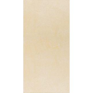 2394RT4L (30x60 cm)