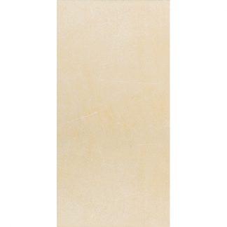 2394RT4M (30x60 cm)