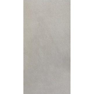 2394RT5L (30x60 cm)