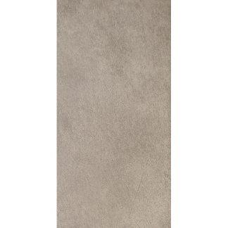 2394RT7L (30x60 cm)