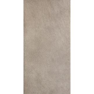 2394RT7M (30x60 cm)