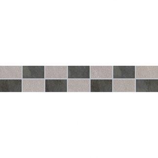 2398RT60 (5x30 cm)