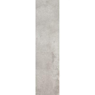 2409IN60 (15x60 cm)