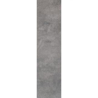 2409IN90 (15x60 cm)