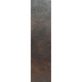 2409MT20 (15x60 cm)