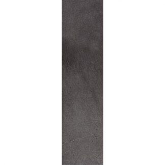 2409RT2M (15x60 cm)