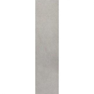 2409RT5L (15x60 cm)