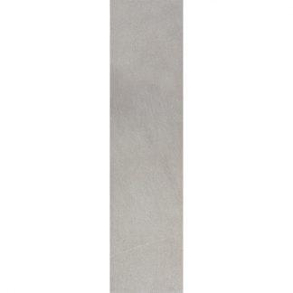 2409RT5M (15x60 cm)