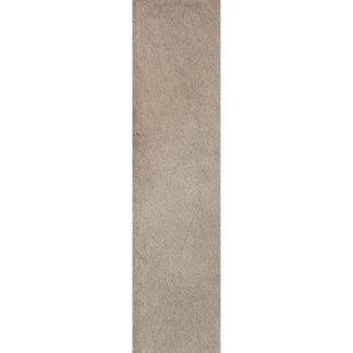 2409RT7L (15x60 cm)