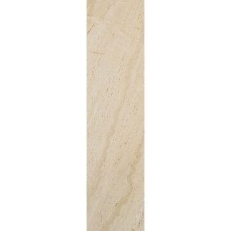 2409SE1L (15x60 cm)