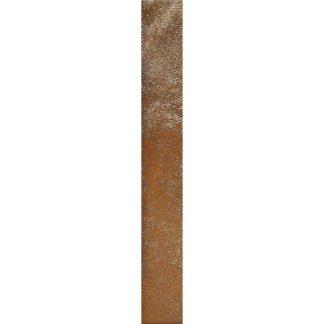 2410MT10 (8x60 cm)