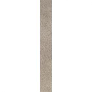 2410RT7M (8x60 cm)
