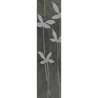 2413RT2M (15x60 cm)