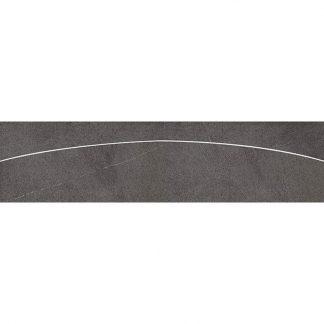 2414RT2M (15x60 cm)