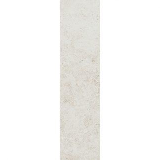 2419SD1B (15x60 cm)