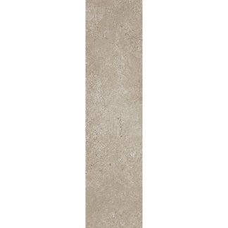 2419SD7B (15x60 cm)