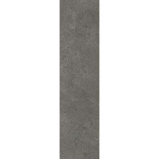2419SD9B (15x60 cm)
