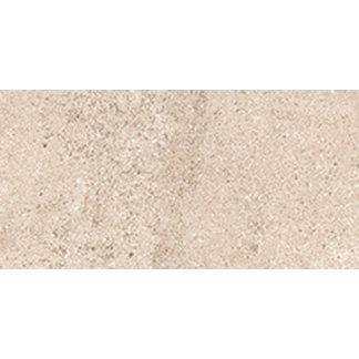 2496BU2L (10x20 cm)