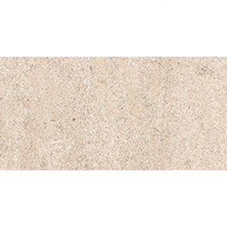 2496BU2M (10x20 cm)