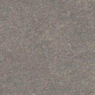 2497RN60 (30x30 cm)