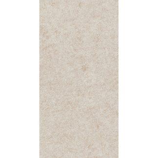 2518RN10 (30x60 cm)
