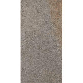2518RN60 (30x60 cm)