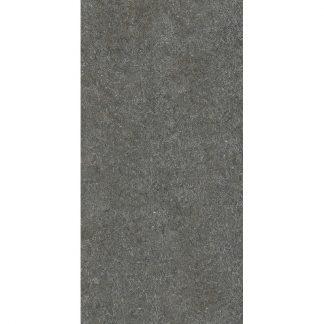 2518RN90 (30x60 cm)