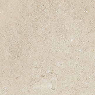 2519SD2R (15x15 cm)