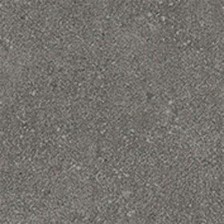 2519SD9R (15x15 cm)