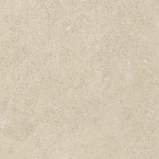 2525SD2R (30x30 cm)
