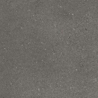 2525SD9R (30x30 cm)