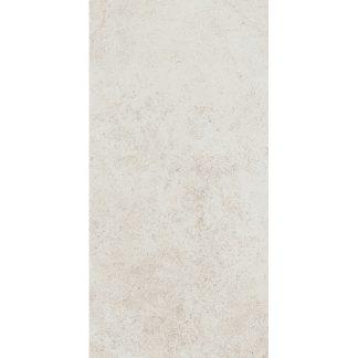 2526SD1R (30x60 cm)