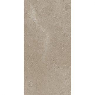 2526SD7R (30x60 cm)