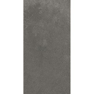 2526SD9R (30x60 cm)