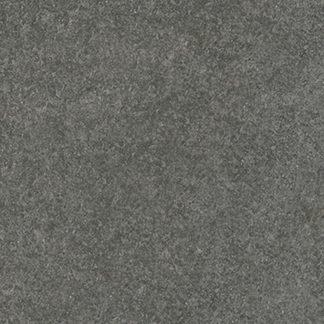 2528RN90 (30x30 cm)
